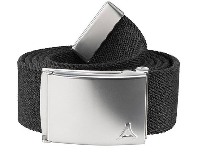 Schöffel Flex III M Belt black